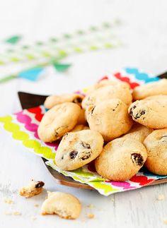 Murotaikina – tällä ohjeella valmistat herkulliset pikkuleivät | Meillä kotona Food Inspiration, Graham, Potatoes, Cookies, Baking, Vegetables, Desserts, Crack Crackers, Tailgate Desserts