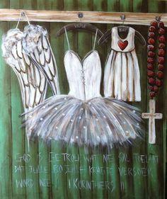RUT ART Stella Art, Angel Drawing, Angel Pictures, Unicorn Art, Angel Art, Christmas Art, Diy Art, Art Girl, Folk Art