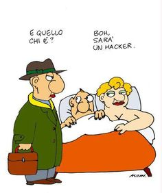 by Altan