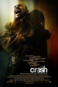 172 Crash (2004)
