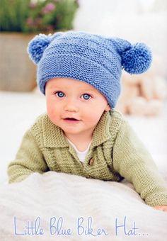 viac ne 1000 obr zkov o detsk pleten iapky na