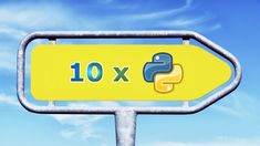 Udemy coupon - The Python Mega Course: Build 10 Real World Applications