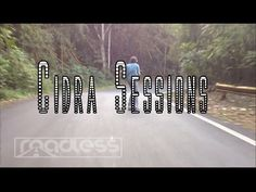 Longboarding: Cidra Sessions, Puerto Rico - YouTube