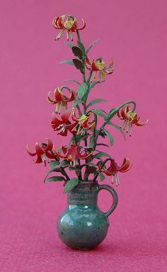 flowers by joep suijker