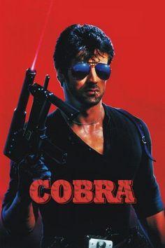 0cdd9b2ee4 Cobra è un film di genere azione del 1986