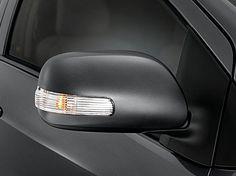 วันนี้ซื้อรถ Toyota Vios ทูเดย์อินชัวร์ ผู้นำ ประกันภัยรถยนต์ ผ่อนชำระ 0% สูงสุด 6 งวด รับส่วนลดมากกว่า 50% คืนค่าคอมสูงสุด 15% คุ้มครองทันที มีทั้งสิ้น 9 รุ่น ราคาระหว่าง 720,000-531,000 บาท ทุนประกันภัยคุ้มครอง 450,000-560,000 บาท โดย Toyota Vios รุ่นปรับปรุงโฉมใหม่ปี 2012-2013