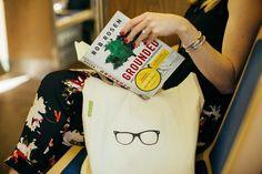 Kitaplar Vagonlarda Okurlarını Bekliyor - Edebiyat Haber Portalı
