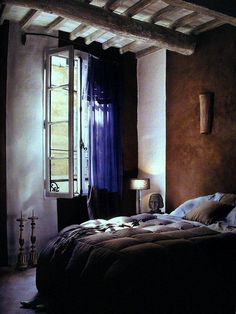 All sizes | Maisons & Decors, via Flickr.