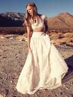 Gypsy I want this.