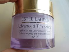 Estee Lauder Advanced Time Zone Age Reversing Line/Wrinkle Creme Review - Beauty and Cosmetics http://beautyandcosmetics.net/beauty/estee-lauder-advanced-time-zone-age-reversing-linewrinkle-creme-review?utm_campaign=crowdfire&utm_content=crowdfire&utm_medium=social&utm_source=pinterest