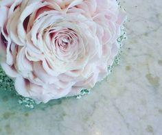 33593304_2130759307157539_6329896571479523328_n Flower Studio, Rose, Party, Flowers, Wedding, Dekoration, Valentines Day Weddings, Pink, Parties