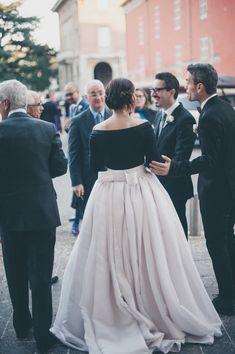 465 Best Offbeat Wedding Ideas Images Wedding Wedding Dresses