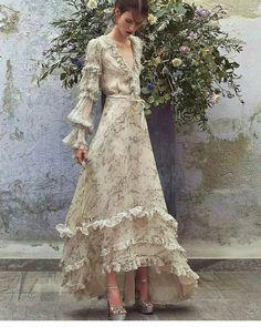"2,168 Me gusta, 22 comentarios - @fashionstyles4love en Instagram: ""Beautiful via @larisaaklm unknown For shopping link in my bio @parisas_passion …"""