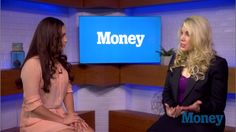 Money Advice for Women in Their 50s