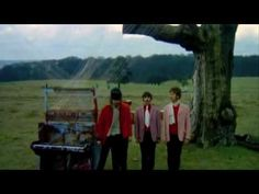 The Beatles -- Strawberry Fields Forever // This promotional video was filmed January 30 and 31, 1967, just 6 months after the live performance in Japan that I just pinned. Do you see a HUGE difference in Paul's appearance? Those that believe that Paul was replaced in late 1966 claim that he looked very different after that, and in response people often say that everyone changes over time. Yes, that is true, but we are talking only 6 months here....