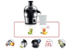 #Electrical #Appliances #Online shopping with #UKGRADEDSTOCK
