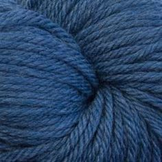 Cascade 220 Superwash ARAN WEIGHT  Sapphire 1958 *** Read more reviews of the product by visiting the link on the image.