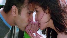 New Love Whatsapp Status Video ❤ Bollywood Movie Trailer, Kumar Sanu, Bio Data, Romantic Status, New Whatsapp Status, Music Labels, Music Composers, New Love, Movie Trailers