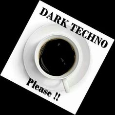 ! Live Life Love, Dj Setup, Top Pic, Techno Music, Festivals, Hippie Life, Electronic Music, Trance, Psychedelic