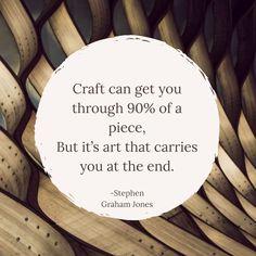 Stephen Graham, Home Printers, Craft Patterns, Videos, Crafts, Design, Manualidades, Design Comics