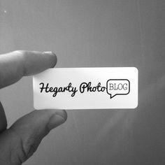 Photography Business, Marketing, Blog, Fotografie, Blogging, Professional Photography