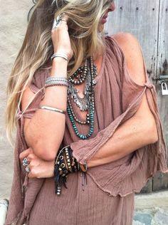 #hippie #boho ☮k☮ #bohemian