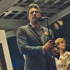 Pin for Later: Is Gone Girl Worth the Hype?