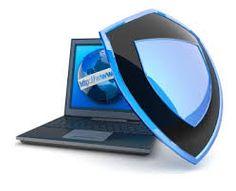 http://de.cleanpc-threats.com/entfernen-qsgymo0vb6-com-vom-pc Qsgymo0vb6.com ist ein Browser-Hijacker, die Ihr Windowssystem und die Systemregistrierung entführt. Das solltest du um Qsgymo0vb6.com mit Hilfe von Computer-Experten-Führer zu entfernen, das hier zur Verfügung stellt.