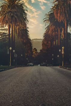 Hollywood, California