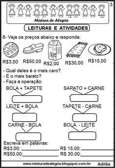 www.misturadealegria.blogspot.com.br-pequeno+dicion%C3%A1rio+visual-+leitura+c%C3%A3o+3-+imprimir+-colorir.JPG (464×677)
