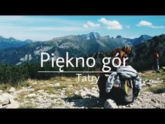 Education, Nature, Youtube, Travel, Instagram, Geography, Speech Language Therapy, Poland, Polish