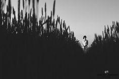 Anca + Benoit » Mircea Turdean – Fotograf de nunta | Tirgu-Mures | Cluj-Napoca | Bucuresti | Bistrita | Profesionist | Wedding | Photography Wedding Photography, Celestial, Outdoor, Outdoors, Outdoor Games, Wedding Photos, Wedding Pictures, The Great Outdoors