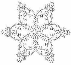 b3e83b00b694f80edc7089dd280646fb.jpg (435×396)