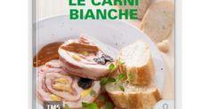 Carni bianche.pdf