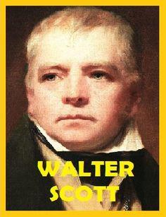 O camiño de Walter Scott (Escocia). http://www.sirwalterscottway.com/index.html