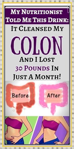 Cleanse Your Colon And Lose 30 Pounds Within A Month Losing Weight, Weight Loss Tips, Fitness Diet, Health Fitness, Get Healthy, Healthy Eating, Balloon Crafts, Cleanse Me, Lose 30 Pounds