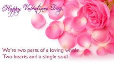 Valentines day love greetings messages for husband and wife 012 valentines day love greetings messages for husband and wife 06 m4hsunfo