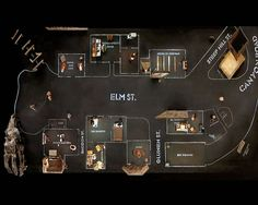dogville-confession.jpg (720×576)