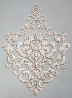Stencil, Melanie Royals, Royal Design Studio   SVGs