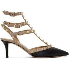 Christian Dior Studded Embossed Leather Sandals cheap sale pay with visa buy cheap from china sale visa payment discount excellent buy cheap footaction K8G5d6yz