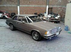 Chevy Malibu Grand National, Chevrolet Malibu, Car Prices, Chevrolet Chevelle, G Wagon, Monte Carlo, Drag Racing, Custom Cars, Bodies
