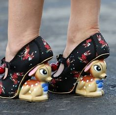 http://www.knutsfordguardian.co.uk/news/national/12883712.Aintree_ladies_defend_fun_fashion/?ref=erec