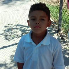 AMBER Alert issued for 5-year-old boy abducted in San Diego County | abc7news.com