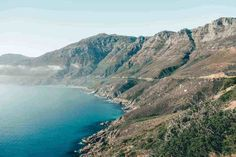 Things to do in Cape Town - Love Hard, Travel Often James Beach, Clifton Beach, Stuff To Do, Things To Do, Boulder Beach, Table Mountain, Nature Reserve, Amalfi Coast, Hot Springs