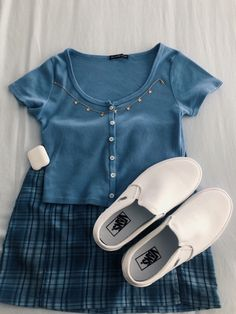 teen clothes for school,teen fashion outfits,cheap boho clothes Retro Outfits, Vintage Outfits, Teenage Outfits, Hipster Outfits, Teen Fashion Outfits, Outfits For Teens, Holiday Outfits Women, Womens Fashion, Disney Outfits