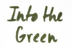 Kunstrasen Ideen Immer Grüne Terrasse, Garten Oder Balkon