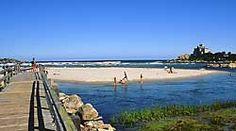 Good Harbor Beach, Gloucester, MA