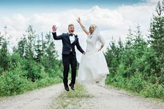 0dbd69dc4125 131 Best På bröllopsdagen / The wedding day images in 2019 | Pi day ...