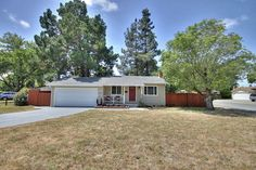 **SOLD***894 Santa Cruz Drive Pleasant Hill, CA 94523 3 Bedroom / 2 Bath / 1,071 SQFT / Offered at $519,000  Wonderful single story home, 3 bedrooms and 2 full baths and spacious lot. Super clean and open kitchen, two car garage.Recently painted on the exterior, newer roof and fresh landscaping.  Please contact Dana Grant for a private showing or any questions Open House 05/30/-5/31/-1-4 #eastbaypro #pleasantHill #KWDanville #DanaGrantRealtor