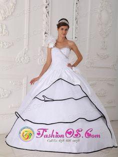 http://www.fashionor.com/Cheap-Quinceanera-Dresses-c-6.html  designed back Quinceanera dresses   designed back Quinceanera dresses   designed back Quinceanera dresses